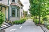 11 Clifton Avenue - Photo 3