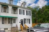 620 Vander Avenue - Photo 1