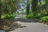 3461 Durham Road - Photo 2