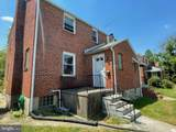 2209 Echodale Avenue - Photo 1