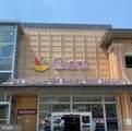 809-811 Otis Place - Photo 28