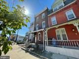 4004 Haverford Avenue - Photo 29