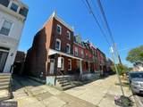 4004 Haverford Avenue - Photo 30