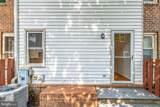 1147 Vernon Street - Photo 56