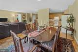 5225 Pooks Hill Road - Photo 4