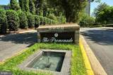 5225 Pooks Hill Road - Photo 46