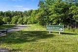 29 Fiddlers Creek Road - Photo 22