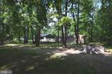 385 Butter Road - Photo 11