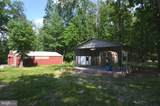 385 Butter Road - Photo 12