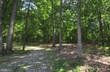 385 Butter Road - Photo 14