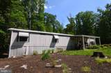 385 Butter Road - Photo 3