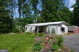 385 Butter Road - Photo 4