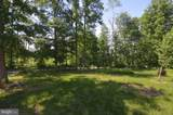 385 Butter Road - Photo 7