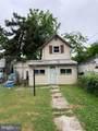 124 Lagrange Avenue - Photo 2