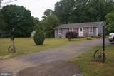 11443 Greensboro Road - Photo 1