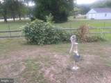 11443 Greensboro Road - Photo 10