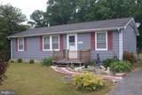 11443 Greensboro Road - Photo 2