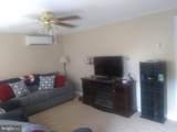 11443 Greensboro Road - Photo 6