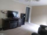 11443 Greensboro Road - Photo 7