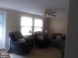 11443 Greensboro Road - Photo 8