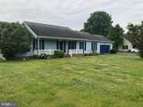 11326 Hayman Drive - Photo 2