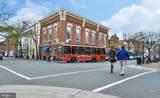 801 Pitt Street - Photo 22