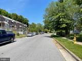 136 Madison Drive - Photo 2