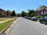 136 Madison Drive - Photo 3