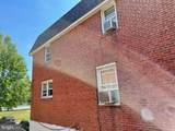 136 Madison Drive - Photo 5