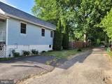 128 Oak Street - Photo 2