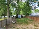 128 Oak Street - Photo 35