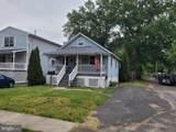 128 Oak Street - Photo 39