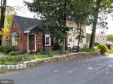 3405 Temple Avenue - Photo 2