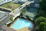 1530 Key Boulevard - Photo 25