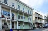 405 Lytle Street - Photo 2