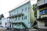 405 Lytle Street - Photo 6