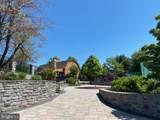 701 Pebble Creek Court - Photo 12