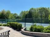 701 Pebble Creek Court - Photo 13