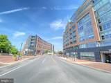 7111 Woodmont Avenue - Photo 18