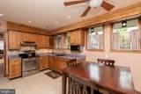 108 Oak Terrace - Photo 10