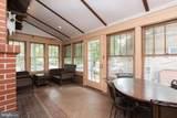 108 Oak Terrace - Photo 14