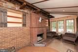 108 Oak Terrace - Photo 15