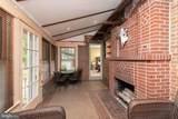 108 Oak Terrace - Photo 16