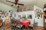 108 Oak Terrace - Photo 31