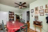 108 Oak Terrace - Photo 33