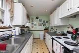 108 Oak Terrace - Photo 34