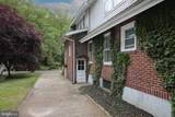 108 Oak Terrace - Photo 44