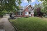 108 Oak Terrace - Photo 45
