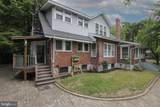 108 Oak Terrace - Photo 46