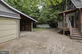 108 Oak Terrace - Photo 47